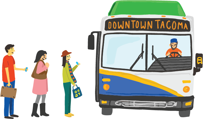happy try transit month downtown on the go happy try transit month downtown on